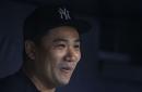 New York Yankees vs. Baltimore Orioles: Masahiro Tanaka vs. Yefry Ramirez
