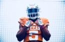 Why Jalen Catalon is the most important Texas target left at DB