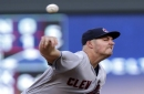Cleveland Indians finally find a way to beat the disappearing Minnesota Twins, 6-2