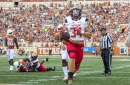 Texas-Maryland looks like a trap game for the Longhorns