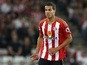 Report: Jack Rodwell training with Everton ahead of new season