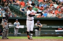What to Expect from Jonathan Schoop