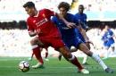 I'll reward Liverpool FC fans with silverware insists Brazilian