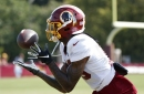 Redskins 53-Man Roster projection: Offense