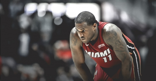 Dion Waiters expected to be ready for training camp
