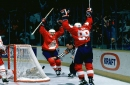 Remembering the 1987 Canada Cup
