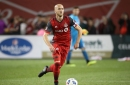 Will the General lead TFC out of the basement?