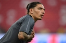Hector Bellerin reveals the biggest difference between Emery and Wenger