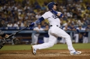 Dodgers News: Yasmani Grandal Unmoved By Leading National League Catchers In Home Runs