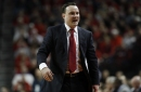 Indiana Hoosiers Have Busy Week on the Recruiting Trail