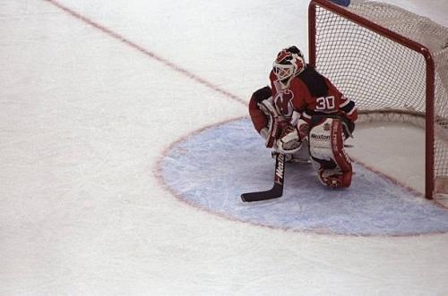 Franchise Best: New Jersey Devils 1999-2000 Season