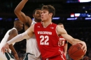 Taking A Look at Wisconsin Basketball as the 2018-19 Season Approaches