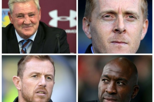 Transfers, predictions and expert opinion - your bumper guide to the 2018/19 Championship season