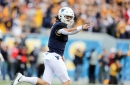 West Virginia Ranked In 2018 Preseason Amway Coaches Poll