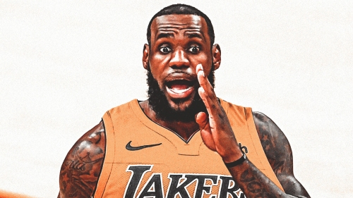Los Angeles Lakers offseason review