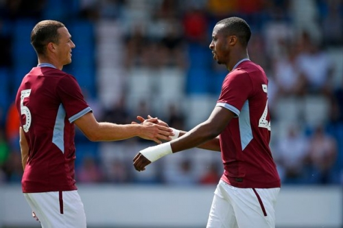 Steve Bruce has good and bad Aston Villa team news ahead of Hull City opener
