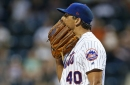 Mets Morning News for August 3, 2018