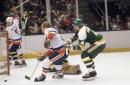 Franchise Best: New York Islanders 1980-81 Season