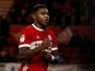 Burnley turn attention to Britt Assombalonga?