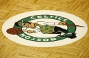 ESPN projects Celtics to finish second in the Eastern Conference