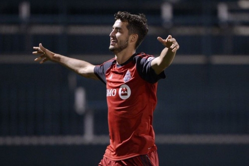 """TFC II @ Pittsburgh Riverhounds SC: USL match preview, stream & live thread... the """"confidence in the process"""" edition"""