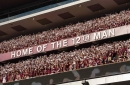2019 4-star athlete Christian Harris commits to Texas A&M