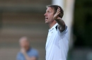 Swansea City boss Graham Potter sends strong message to players ahead of opening game of the season