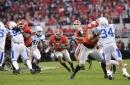 Former opponent praises Kentucky Football