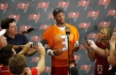 The Crow's Nest: Jameis improving, 1-15, and a return