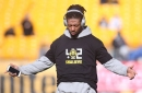 Steelers Injury Report: Bud Dupree placed in concussion protocol after Friday Night Lights practice