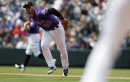 Saunders: Nolan Arenado's MVP chase, the Tooth Trot and other topics