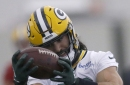Hottest Take of the Week - Packers training camp, week 2