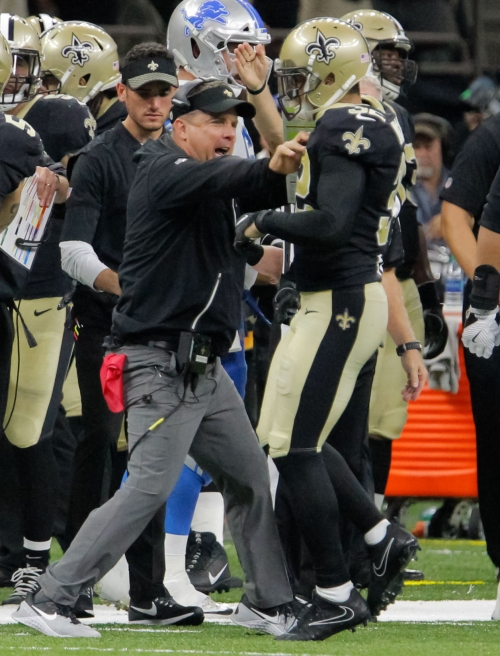 Former Saints starting safety Kenny Vacarro signs onto Tennessee Titans