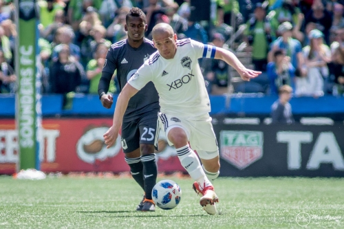 Sounders at Minnesota United: Three Questions