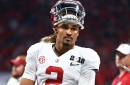 """Jalen Hurts: """"No one... coaches included, asked me how I felt."""""""