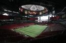 Game thread: Atlanta United 0-1 Toronto FC (Live)