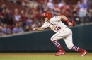 Cardinals Insider: Quest for 'anchor' outfielder continues