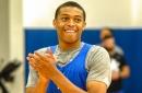 NCAA.com picks Kentucky over Kansas as nation's top team