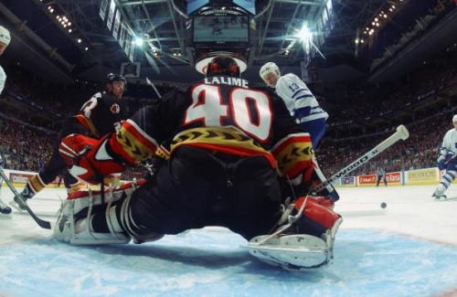 Franchise Best: Ottawa Senators 2002-2003 Season
