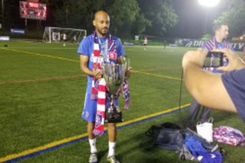 Former Red Bulls players active in NPSL Final