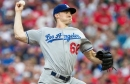Dodgers News: Ross Stripling To Come Off Disabled List Once Eligible, Take Alex Wood's Spot In Starting Rotation