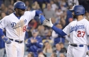 Dodgers Injury News: Matt Kemp Dealing With Ankle Contusion; Yasiel Puig Could Land On DL With Oblique Soreness