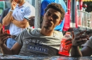 More UK practice highlights, messages from Quade Green and Nick Richards