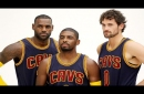 Cleveland Cavaliers: An open (Kevin) Love letter -- Terry Pluto