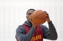Cavaliers waive Okaro White, acquire Sam Dekkar