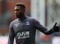 Manchester United to loan Timothy Fosu-Mensah to Hertha Berlin?