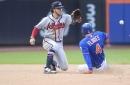 Braves News: Atlanta takes 3 of 4 in New York