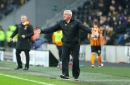 Hull City vs Aston Villa TV details: Channel, kick-off time, team news and more