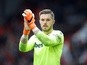 Chelsea make Jack Butland top target to replace Thibaut Courtois?