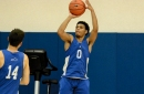 Quade Green poised to take the keys to this Kentucky offense